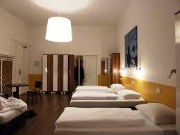 Hostel w Poznaniu